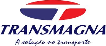 TransmagnaSC