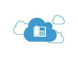 PABX-IP nas Nuvens