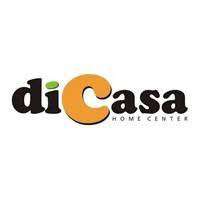 diCasa Home Center