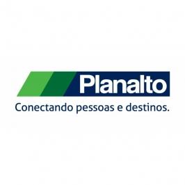 Planalto Transportes