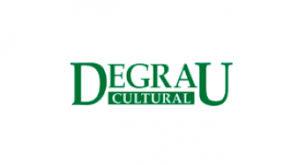 Degrau-RJ