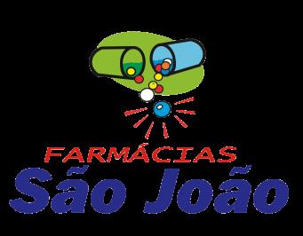 Rede de Farmácias São João