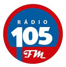 105FM-JGS