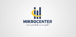 Mikrocenter-