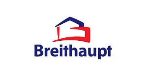 Breitnaupt SC