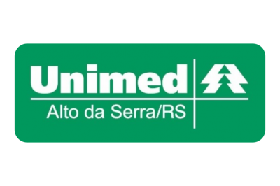 Unimed Alto da Serra