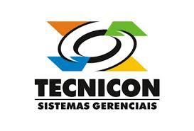 Tecnicon-HZA