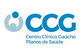 Centro Clinico Gaucho