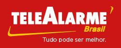 Telealarme RioGrande