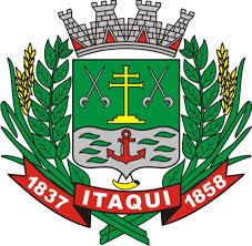 Pref-Itaqui