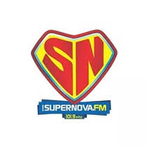 SupernovaJGS
